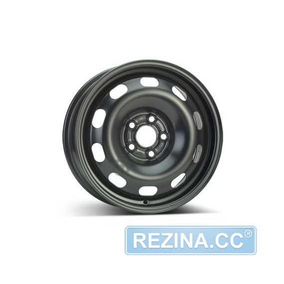 ALST (KFZ) 8380 B - rezina.cc