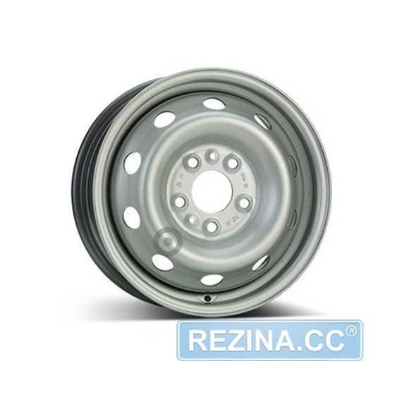 ALST (KFZ) 4011 S - rezina.cc