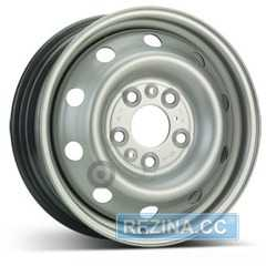 Купить ALST (KFZ) 9600 S R16 W6 PCD5x130 ET68 DIA78.1