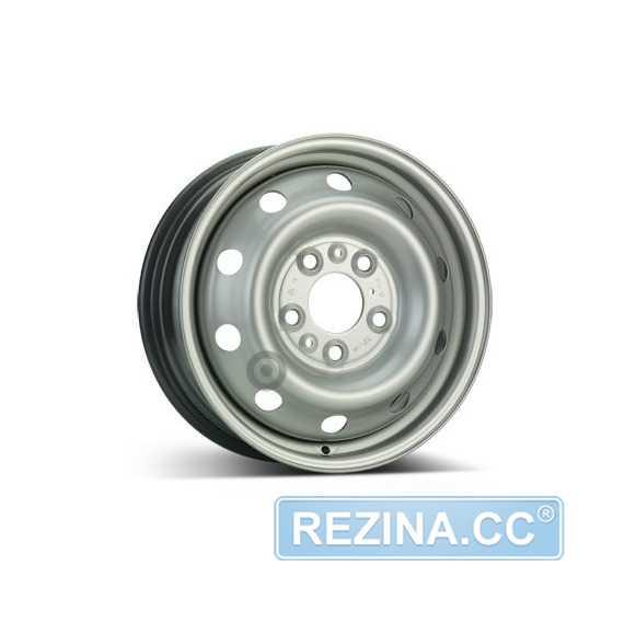 ALST (KFZ) 9600 S - rezina.cc