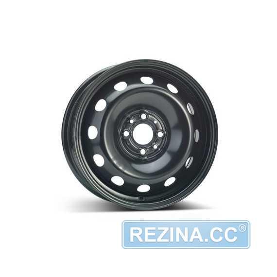 ALST (KFZ) 7680 B - rezina.cc