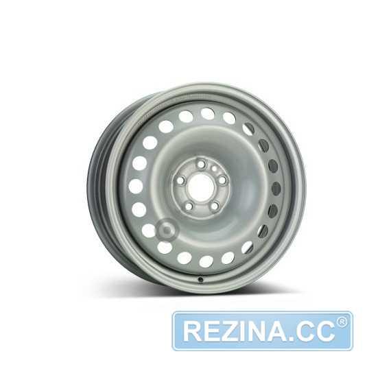 ALST (KFZ) 8049 S - rezina.cc