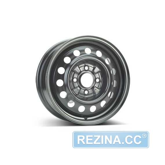 ALST (KFZ) 8110 B - rezina.cc