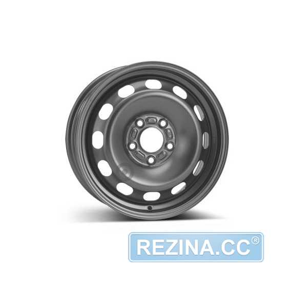 ALST (KFZ) 8795 B - rezina.cc