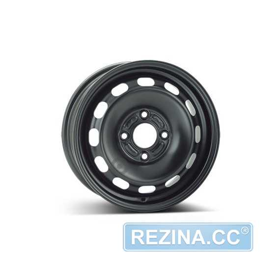 ALST (KFZ) 7255 B - rezina.cc