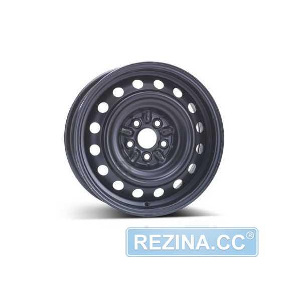 ALST (KFZ) 8435 B - rezina.cc