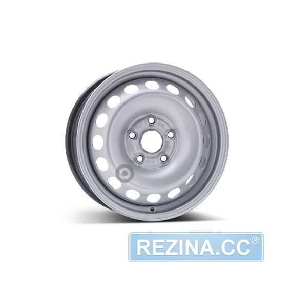 ALST (KFZ) 8385 S - rezina.cc