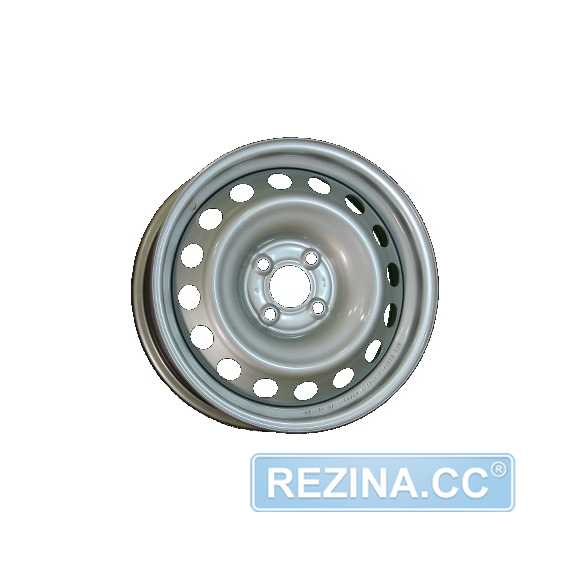ALST (KFZ) 8932 S - rezina.cc