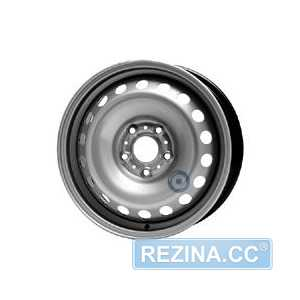 Купить ALST (KFZ) 7215 S R15 W6 PCD5x108 ET44 DIA60.0