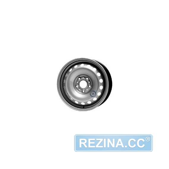 ALST (KFZ) 7215 S - rezina.cc