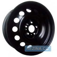 ALST (KFZ) 9833 B - rezina.cc