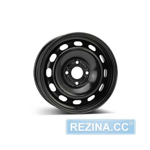 ALST (KFZ) 7430 B - rezina.cc