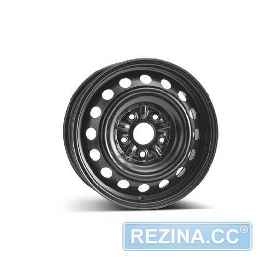 ALST (KFZ) 9157 B - rezina.cc