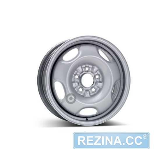 ALST (KFZ) 9405 S - rezina.cc