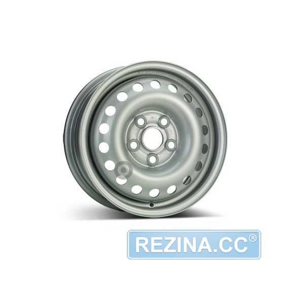 ALST (KFZ) 8845 S - rezina.cc