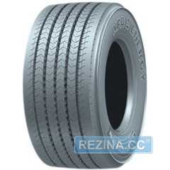 MICHELIN XFA2 Energy - rezina.cc