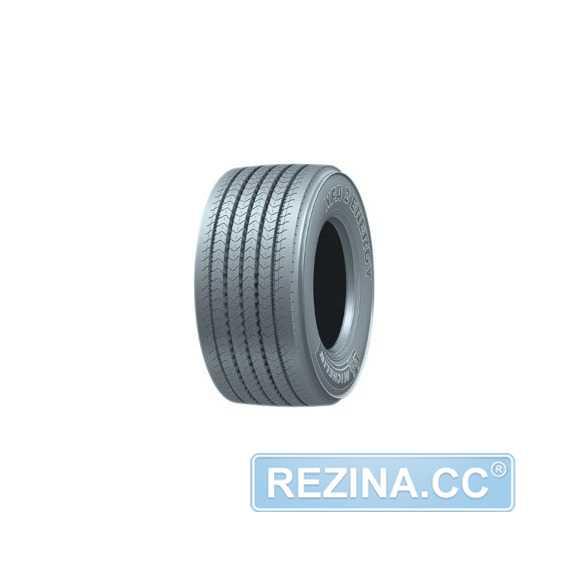 MICHELIN XFA2 Energy - rezina.cc