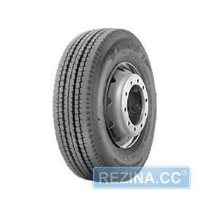 Купить KORMORAN C 275/70(11.00) R22.5 148J