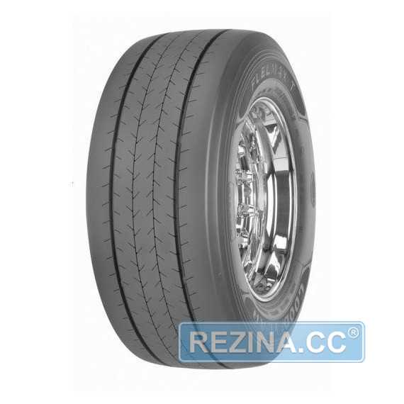 GOODYEAR FuelMax T - rezina.cc