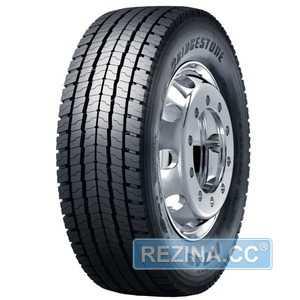 Купить BRIDGESTONE M749 315/80(13.00) R22.5 154M