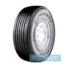 FIRESTONE FT522 - rezina.cc