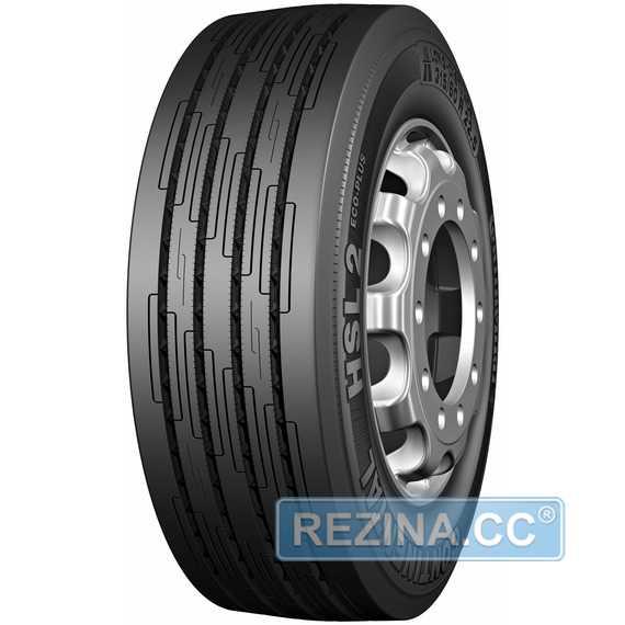CONTINENTAL HSL2 Eco Plus - rezina.cc