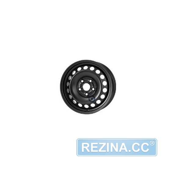 ALST (KFZ) 9165 B - rezina.cc