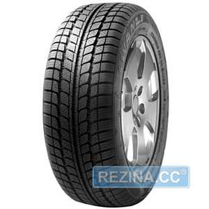 Купить Зимняя шина WANLI Snowgrip 195/75R16C 107R