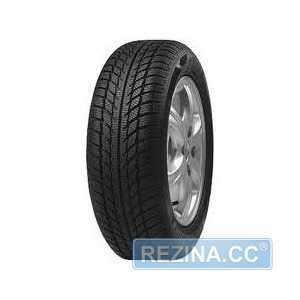 Купить Зимняя шина WESTLAKE SW608 205/50R17 93H