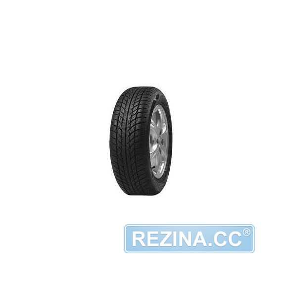 Зимняя шина WESTLAKE SW608 - rezina.cc