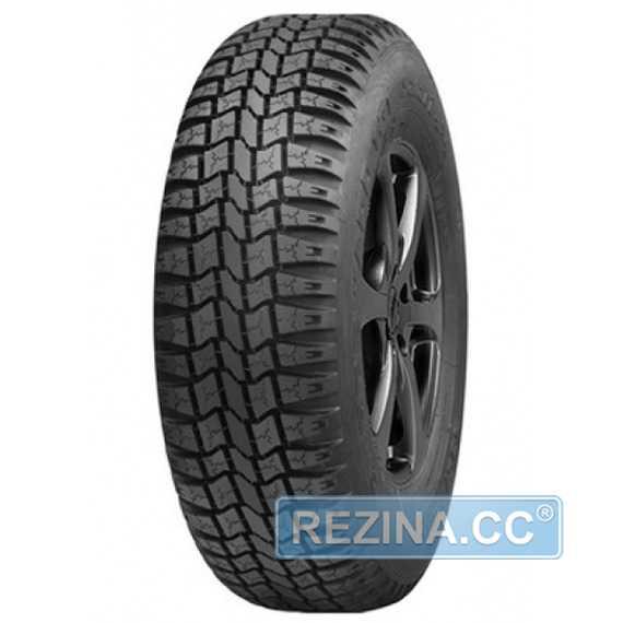 Всесезонная шина АШК (БАРНАУЛ) FORWARD 131 - rezina.cc