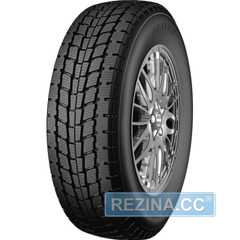 Купить Зимняя шина Petlas Full Grip PT925 235/65R16C 115/113R