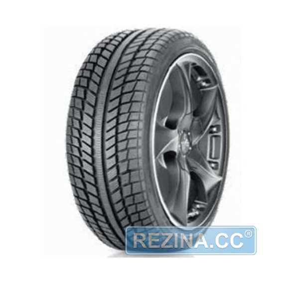 Зимняя шина SYRON Everest SUV - rezina.cc