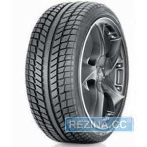 Купить Зимняя шина SYRON Everest SUV 235/65R17 108V