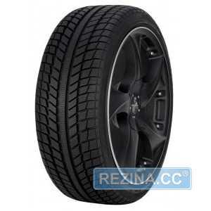Купить Зимняя шина SYRON Everest C 235/65R16C 121T