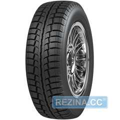 Купить Зимняя шина CORDIANT Polar SL 185/65R14 82Q