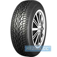 Купить Зимняя шина NANKANG SW-7 215/60R16 99T