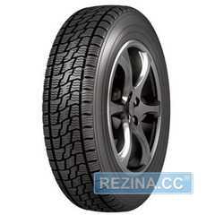 Купить Всесезонная шина АШК (БАРНАУЛ) Forward Dinamic 232 185/75R16 95Q