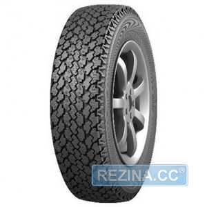 Купить Всесезонная шина АШК (БАРНАУЛ) Forward Professional 462 175/80R16C 98N