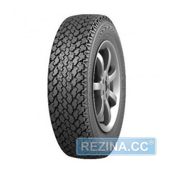 Всесезонная шина АШК (БАРНАУЛ) Forward Professional 462 - rezina.cc