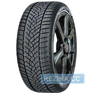 Купить Зимняя шина GOODYEAR UltraGrip Performance G-1 215/45R17 91V