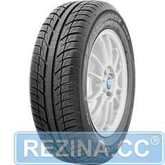 Купить Зимняя шина TOYO Snowprox S943 185/60R16 86H
