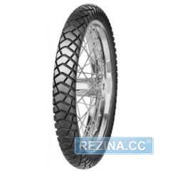 Купить MITAS E-08 140/80 R17 69H Rear TT