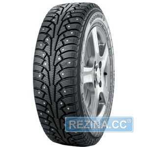 Купить Зимняя шина NOKIAN Nordman 5 SUV 245/70R17 110T (Шип)