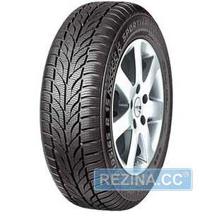 Купить Зимняя шина Paxaro Winter 185/60R14 82T