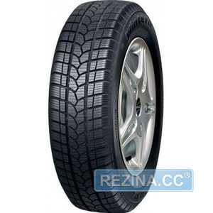 Купить Зимняя шина TAURUS WINTER 601 215/55R17 94H