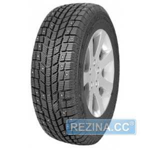 Купить Зимняя шина EVERGREEN Icetour i3 205/55R16 94T (Под шип)
