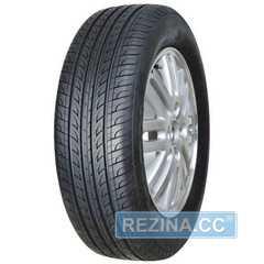 Летняя шина ROADSTONE N5000 - rezina.cc