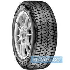 Купить Зимняя шина VREDESTEIN Nord-Trac 2 215/55R17 98T