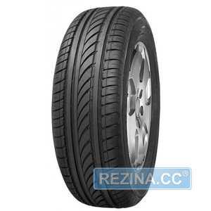 Купить Летняя шина MINERVA Ecospeed SUV 255/55R18 109W